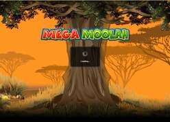 Game Review Mega Moolah