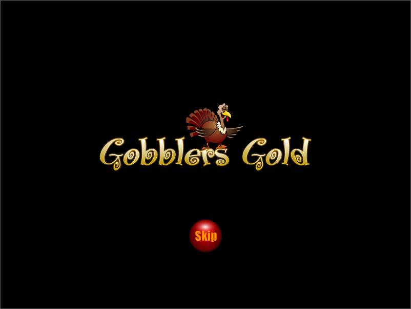 Game Review Gobblers Gold