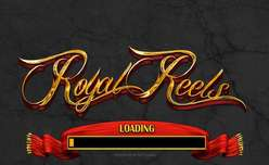 Game Review Royal Reels