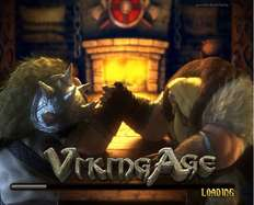 Game Review Viking Age