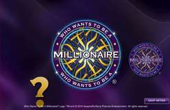 Game Review Who Wants To Be A Millionaire
