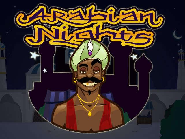 Arabian nights1