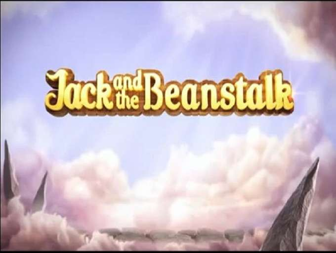 Game Review Jack and the Beanstalk