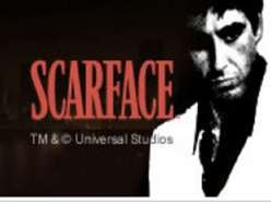 Game Review Scarface