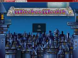 Game Review Witches Wealth