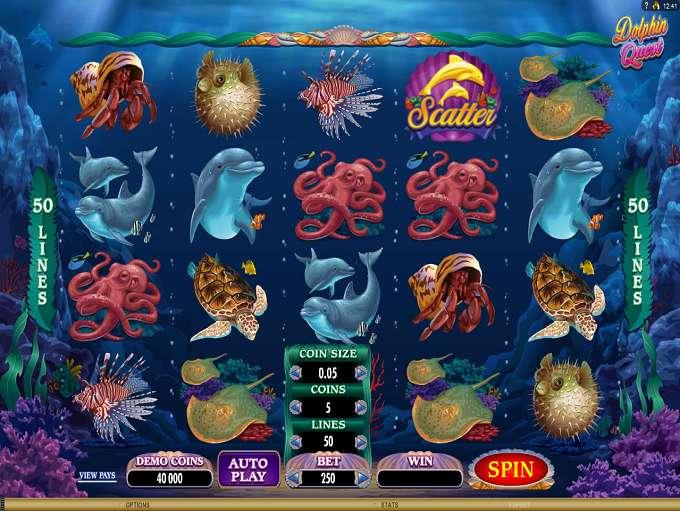 Spielautomaten mit Freispiel-Boni von Slotozilla -