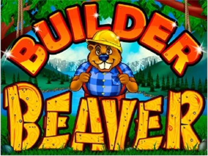 Game Review Builder Beaver