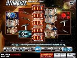 Game Review Star Trek - Against All Odds