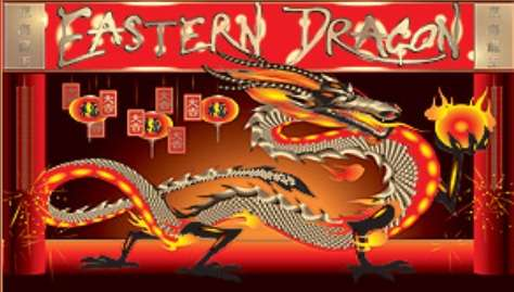 Game Review Eastern Dragon