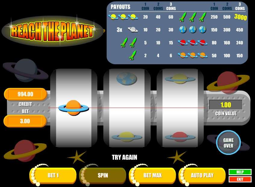 best online casino offers no deposit mobile online casino