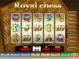 Royal chess
