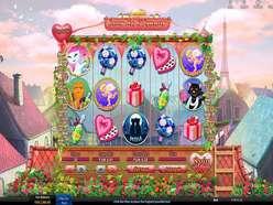 Game Review Jour de l'Amour