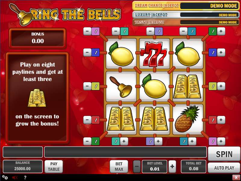 online casino games reviews ring casino