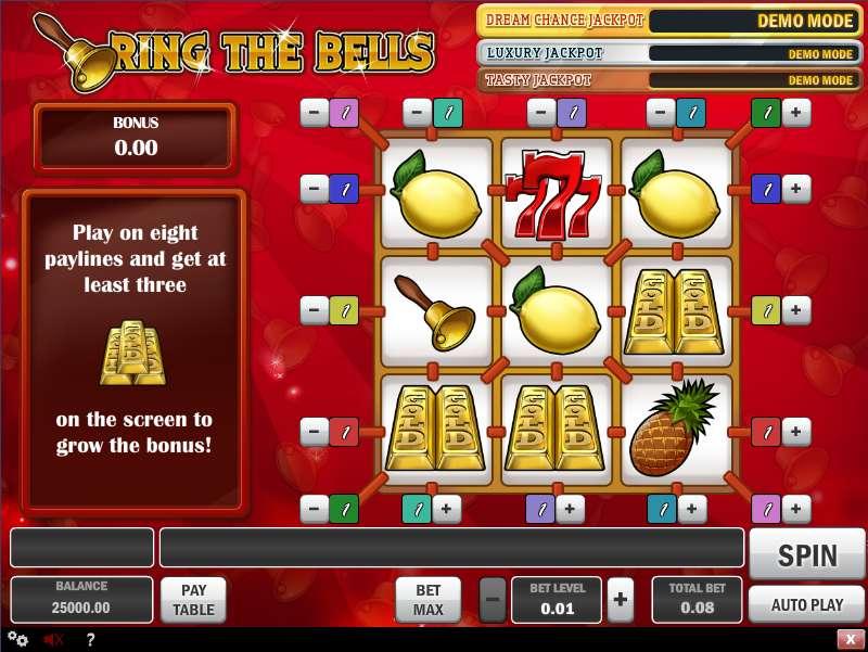 online casino games with no deposit bonus ring spiele