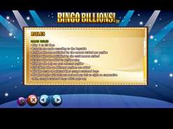 Game Review Bingo Billions