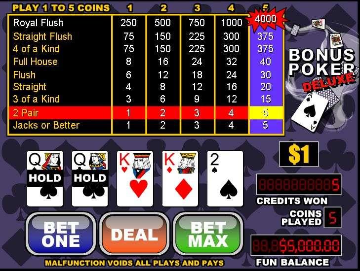 Playing casino poker biloxi copa casino