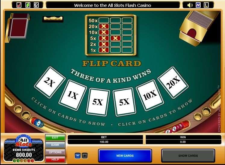 Casino card table free casino games wild cherry