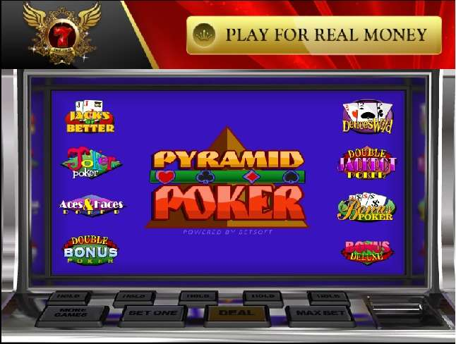 Win Real Money Casino | up to $400 Bonus | Casino.com Canada