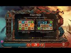 Game Review Double Dragons