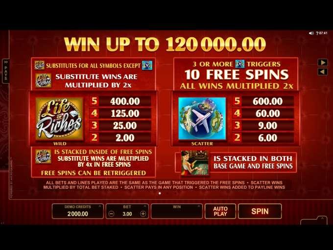 best online craps casino nova spielautomaten