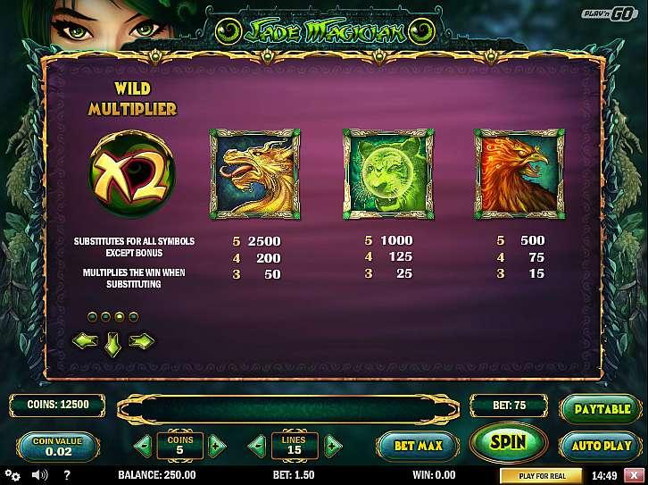 mansion online casino online slots bonus