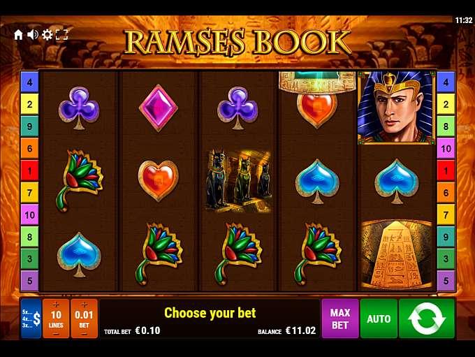 Free Treasure Room Slots
