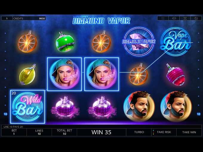 SlotJoint Casino Review - SlotJoint™ Slots & Bonus | slotjoint.com