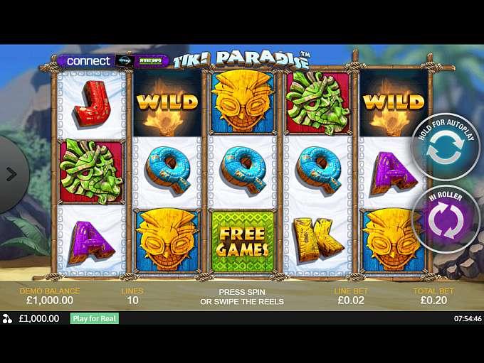 canadian online casino sic bo
