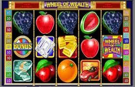 Wheel of Wealth Slot Rolls out a Winner