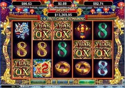 Tinker Shares Her Recent Online Casino Wins