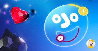 PlayOJO: A Refreshingly Different Approach