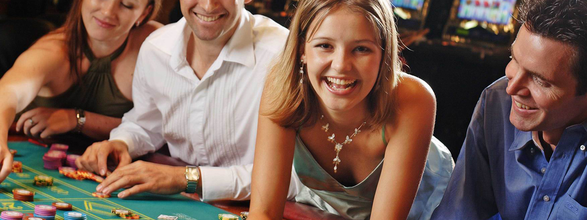 2945 lcb 460k ii fb2 2 roulette players