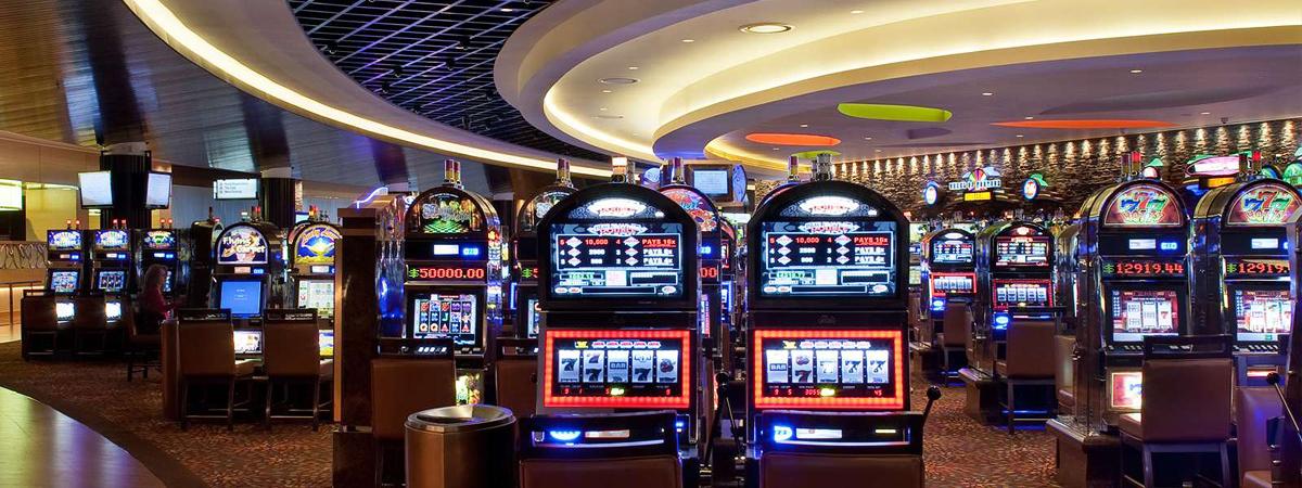 3866 lcb 762k ki tbu 5 casino slots