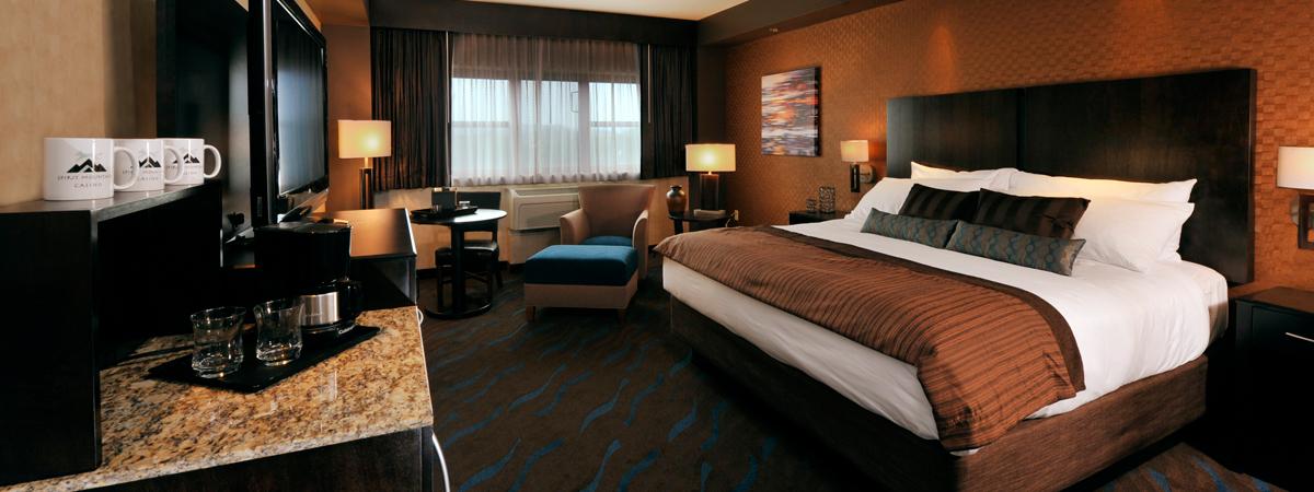 4070 lcb 507k wg yyb 4 deluxe room