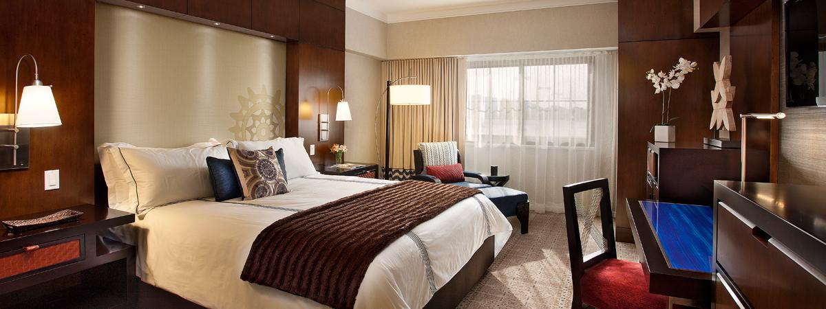 2818 lcb 570k sl vxn 2 bedroom
