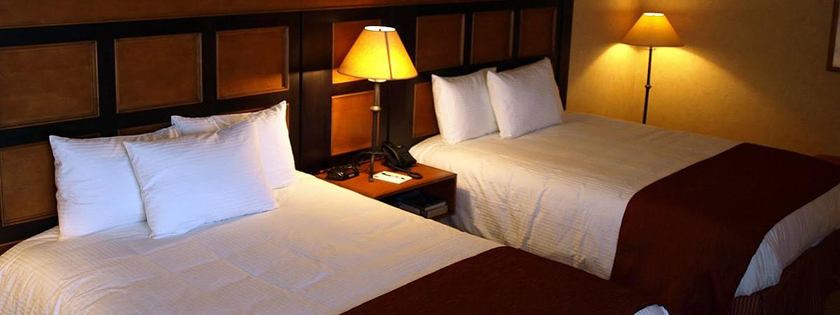 2822 lcb 451k jk pyo 2 hotel room