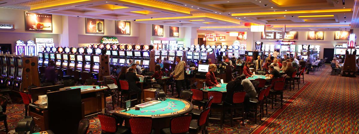 4270 lcb 867k oi yju 7 casino