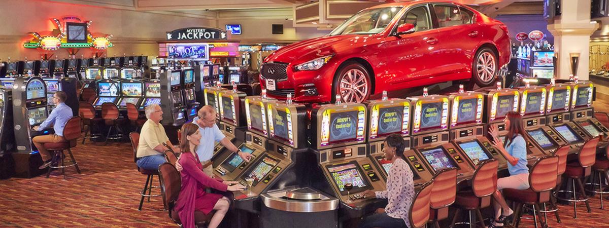 3923 lcb 780k fz gjf 3 casino