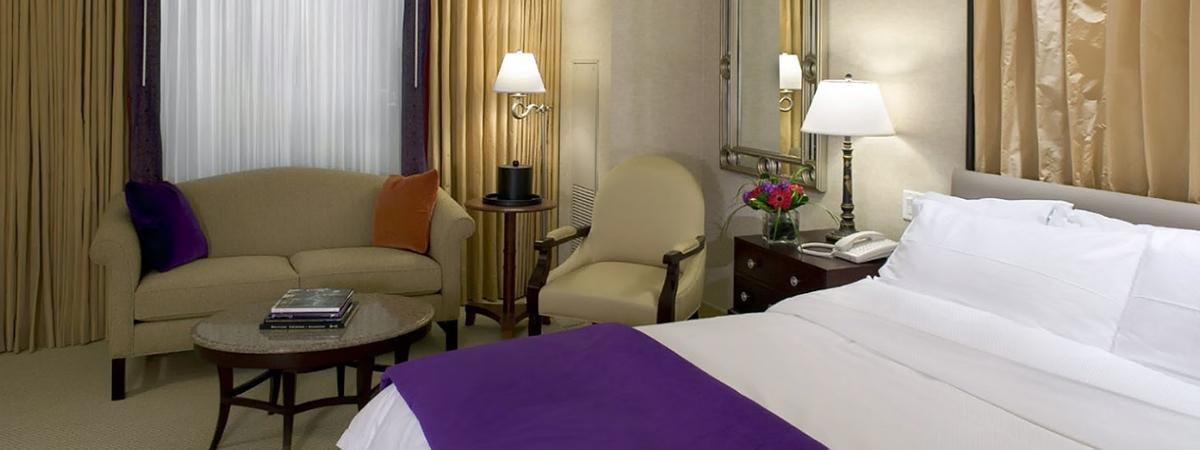 3647 lcb 351k 0u zpp 3 hotel room