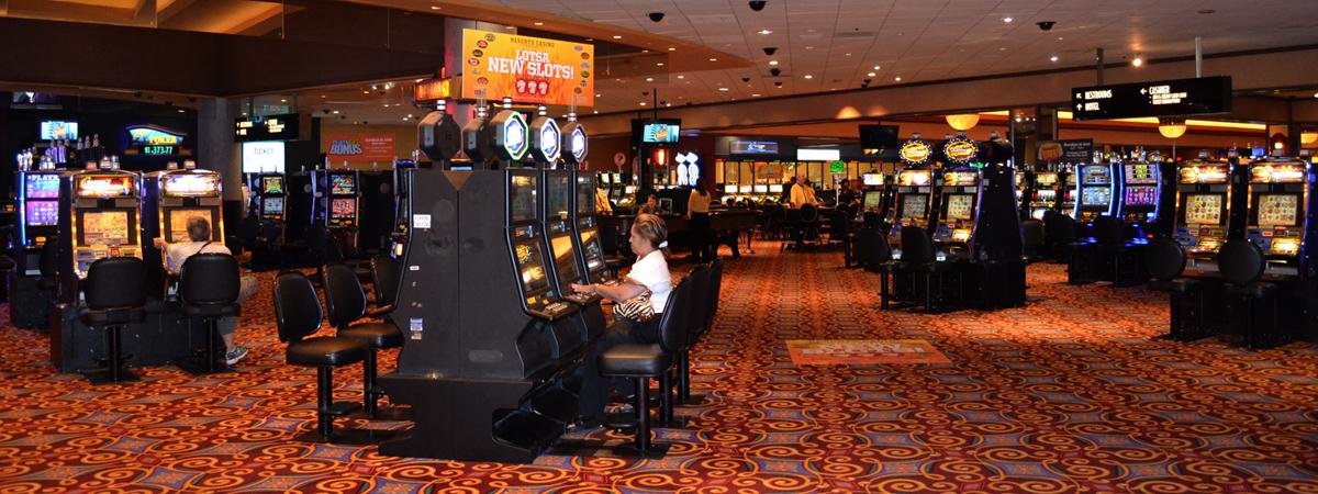 4351 lcb 773k yr ogv 4 casino new floor