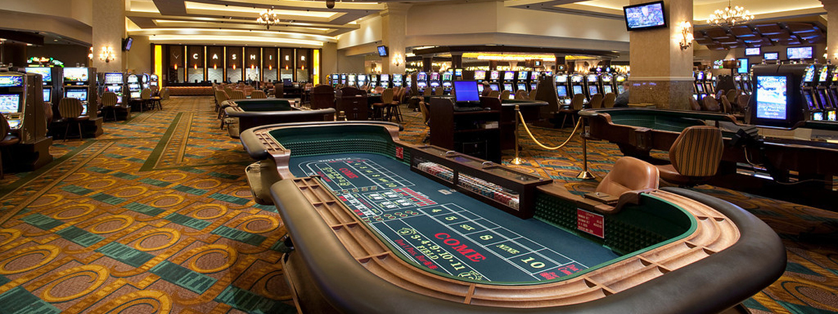 4330 lcb 787k qf dkh 6 casino