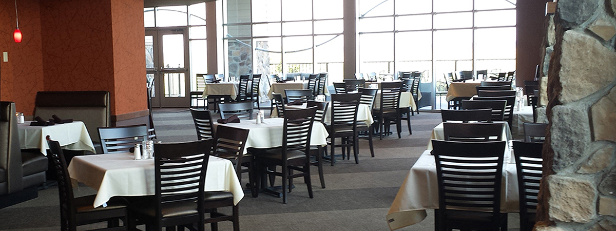 3943 lcb 554k 0b jby 3 restaurant