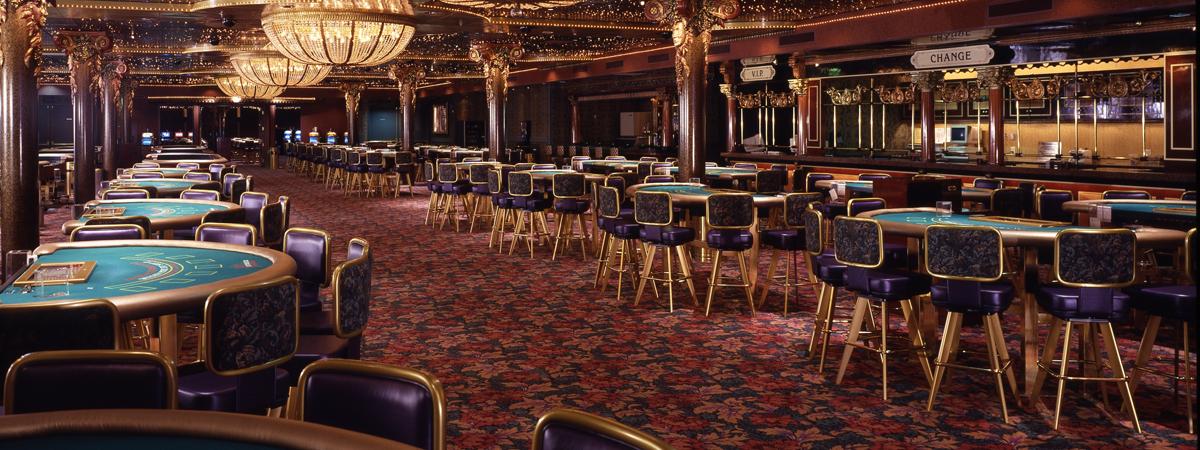4431 lcb 835k yt 7hm 2 interior casino