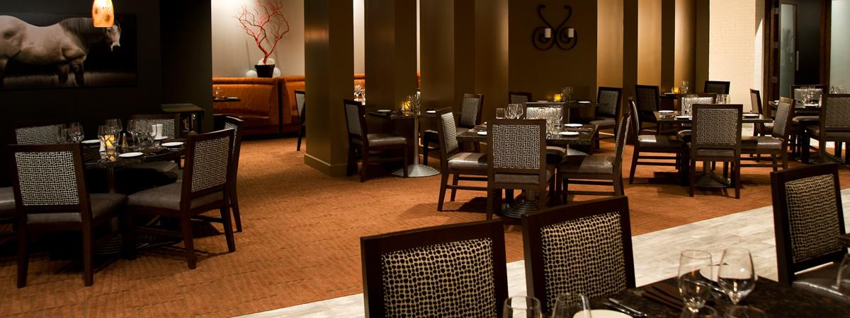 3005 lcb 515k tz xaq 2 rons steakhouse