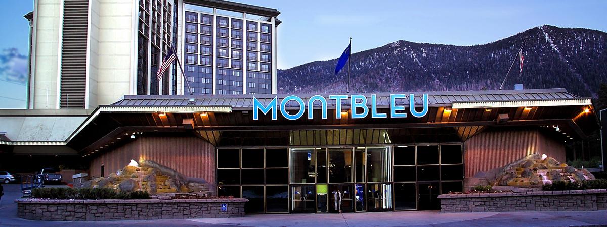 Montbleu casino and resort casino video slots free online