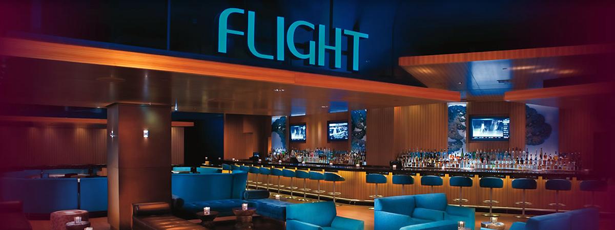 3136 lcb 446k do luc 3 bar flight