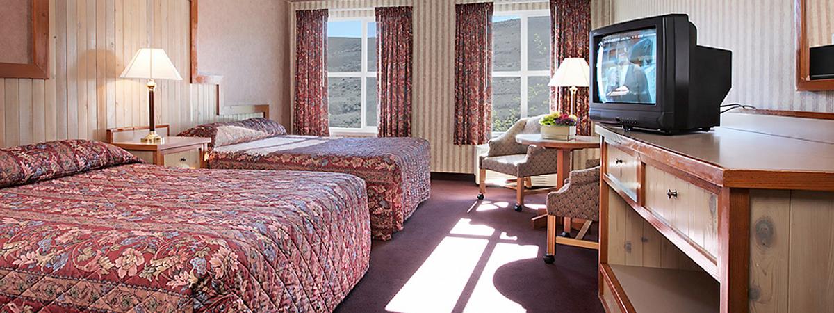 3322 lcb 702k 4p f5b 3 double queen room