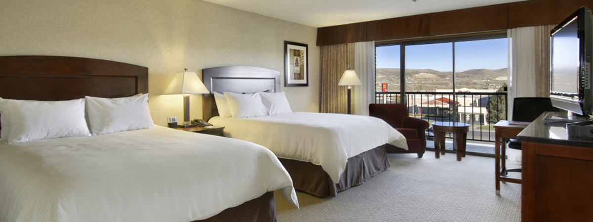 2618 lcb 360k 0y lji 6 interior hotelroom