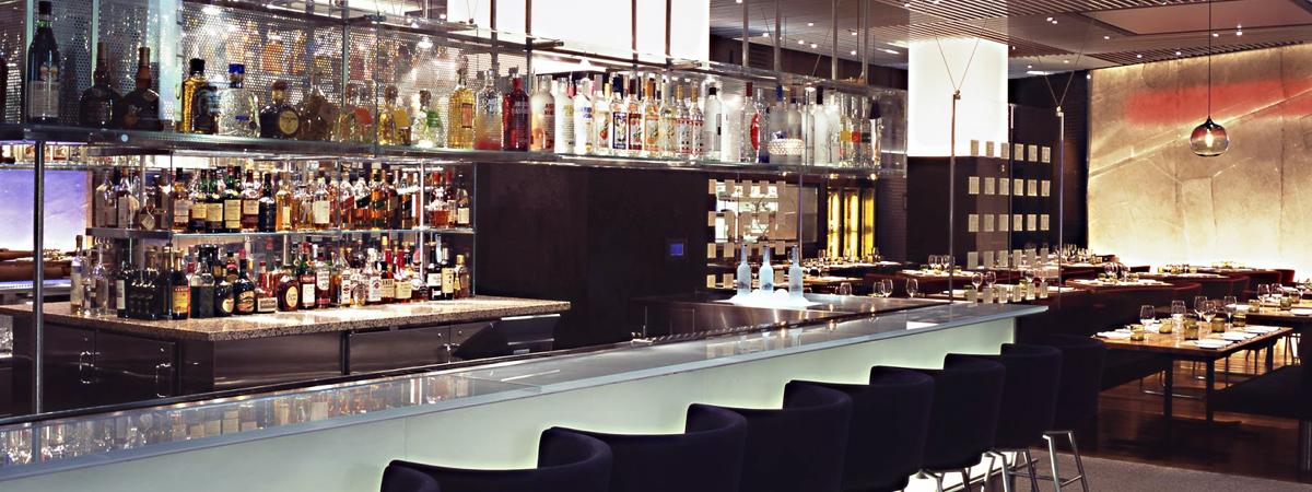 3148 lcb 561k m8 hrv 5 bar interior
