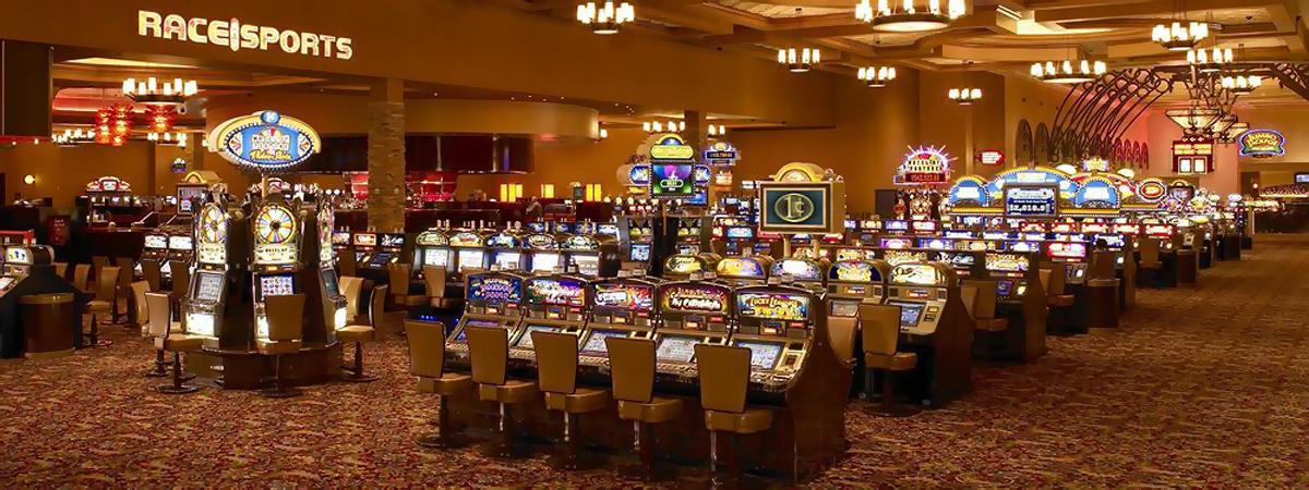 3207 lcb 689k uw hc9 2 casino